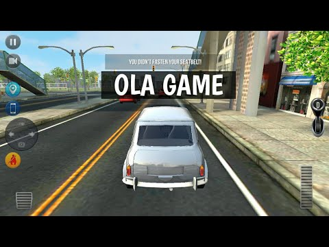 WOW!! OLA Game For Android PLay Now For Free