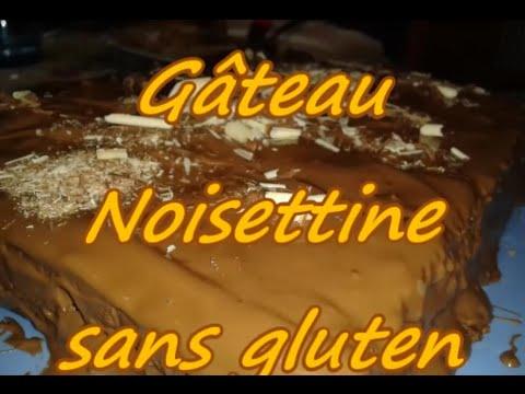 recette-:-gâteau-noisettine-sans-gluten