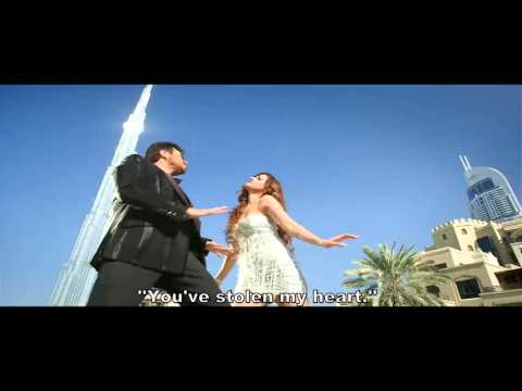 Meet me Daily Baby Full HD Video Song With English...