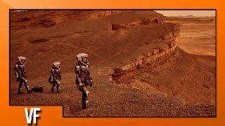 Mars saison 1 Bande annonce Vf [HD]