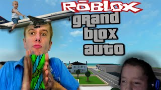 Co Op Wed DUES - ROBLOX Kid gets trolled by mom!