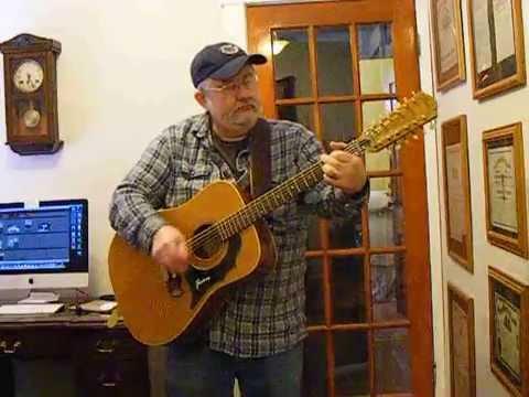 framus texan 12 string model 5 296 made in 1967 guitar framus texan 12 string model 5 296 made in 1967 guitar demo