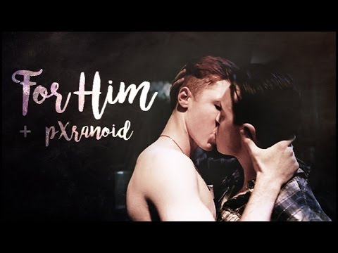 Multi Gay Couples | For Him [+pXranoid]