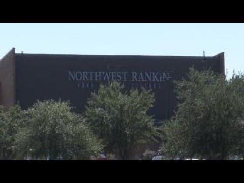 Parents sue school district after hanging comment