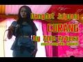 Dangdut Jaipong Bandung Curang-Anie Arbeca Cover Song Rita Sugiarto