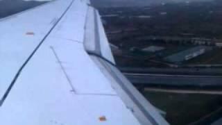моё видео. аэропорт Афины, Греция..3gp(аэропорт в Афинах, Греция Аэробус А320 идет на посадку:), 2012-01-14T13:12:09.000Z)