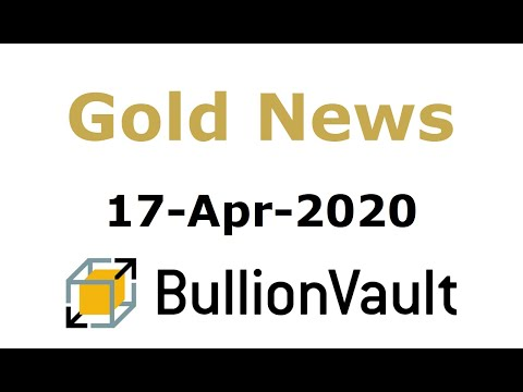 gold-price-news---17-apr-2020---gold-price-'super-bullish'-on-virus-crisis-reflation-plans-as...