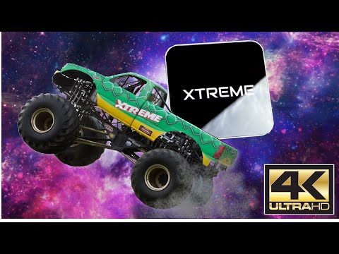 Xmedex Xtreme 4K Android Kodi TV Box Review