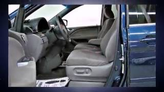 2010 Honda Odyssey EX DVD POWER SLIDING DOORS