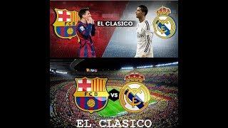 ПРОГНОЗ Барселона-Реал Мадрид/Челси-Ливерпуль/Ставки на спорт/Прогнозы на спорт