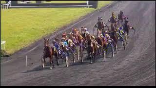 Vidéo de la course PMU PRIX DES TURFISTES (GR C)