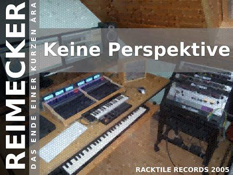 (RR) : Reimecker - Keine Perspektive