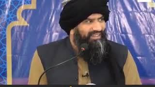 Insan Badal Ja Abhi Bhi Waqt Hai - Life Changing Clip
