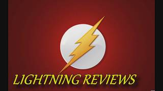 Lightning Review - Surf Riders featuring Cool Nerd