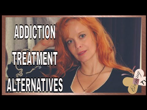 CPTSD & Addiction -- Why Current Drug Treatment Methods Are Failing