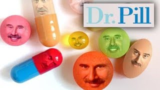 r/Sbubby | Dr. Pill