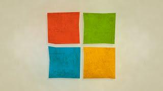Top 10 Facts - Microsoft thumbnail