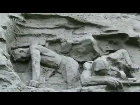 Hitler et Staline La diagonale de la haine documentaire  | Documentaire