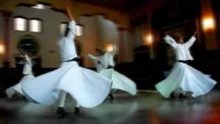 Abida Parveen - jo rang rangaya