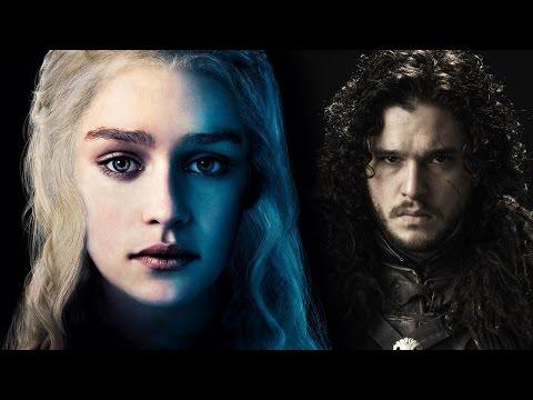 Game of Thrones season 6 \ Игра Престолов 6 сезониз YouTube · Длительность: 1 мин20 с