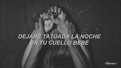 Every time - B1A4 (Sub español)