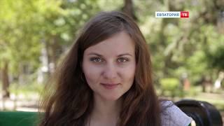 Сервис в Крыму: мобильная связь, банковские карты! [Шарю в Крыму]