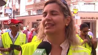 OPERAÇÃO DE NATAL DA SETTRA