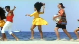 Скачать Kaoma Lambada A Tiltott Tánc The Forbidden Dance Full HD HIGH