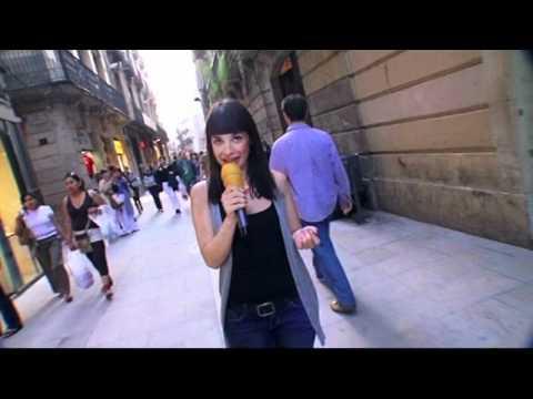 ARES TEIXIDÓ (Videobook) thumbnail