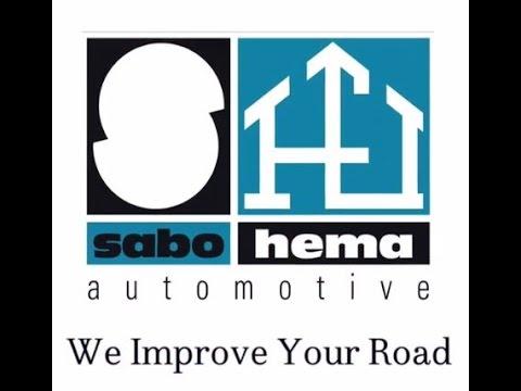 Sabo Hema Corporate Video