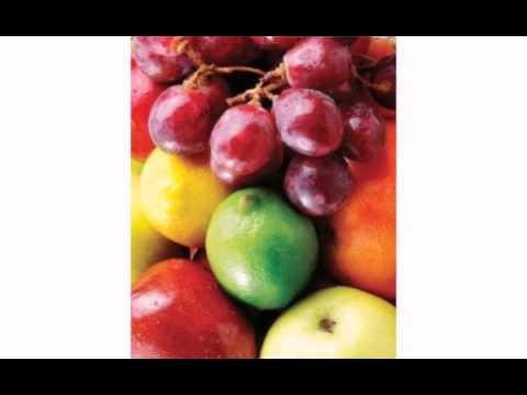 Фото Фрукты и ягоды,,