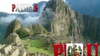 MIX FIESTAS PATRIAS (Música Peruana Criolla/Festejos, Valses, Polkas y mas)