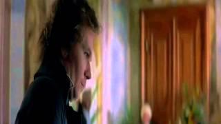 Serj Tankian. Серж Танкян. Возлюбленная Бетховена