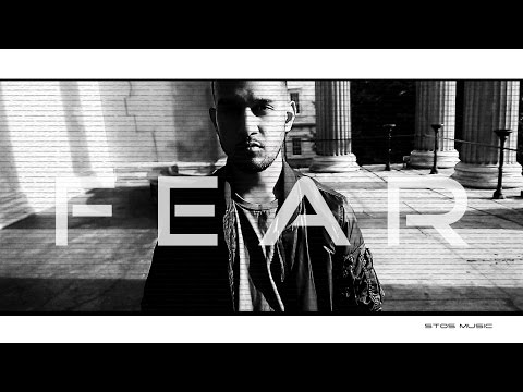 5to5 | FEAR (Official Video) - 2016 UK Hip-Hop