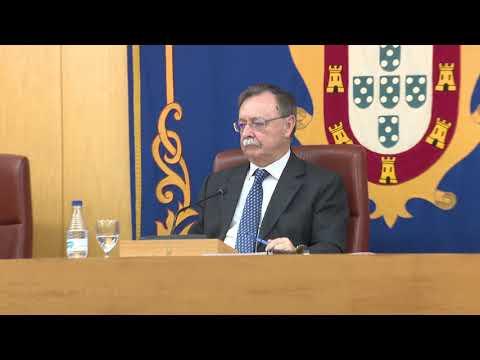 Juan Vivas defiende que la supervivencia económica de Ceuta depende del Gobierno de la nación