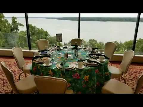 fort-belvoir-officers'-club-wedding