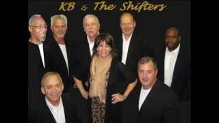 K.B & Shifters - I Didn