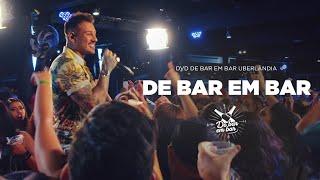 Смотреть клип Lucas Lucco - De Bar Em Bar
