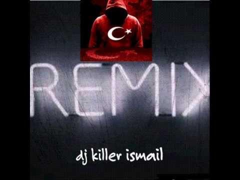 Türkçe Şarkılar Mix Pop hip hop rnb Remixler