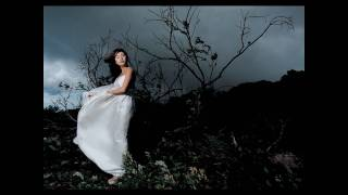Lee Soo Young - Cha La Lee (Orchestral)