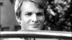 Die Schrecklichen (1969) - Fritz Wepper führt Helga Anders aus