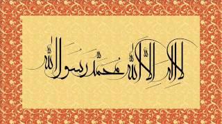 Noori Mukhra te zulfan ney kalyan