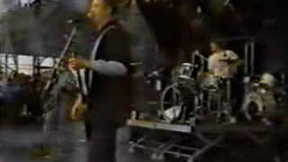 Hüsker Dü - Eight Miles High (Pink Pop Festival 87)