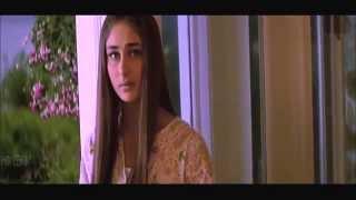 Nepali Ghazal: Uh Jitera Gaye Wa Harera Gayee HD [ MIXED VIDEO]