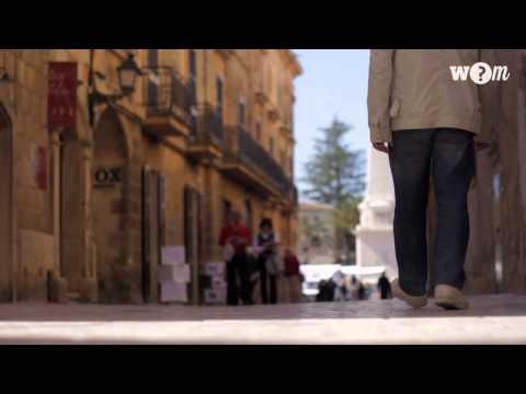 What2doin · Ciutadella · Menorca Secrets