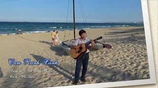 Cam Ranh Xanh - Full  HD
