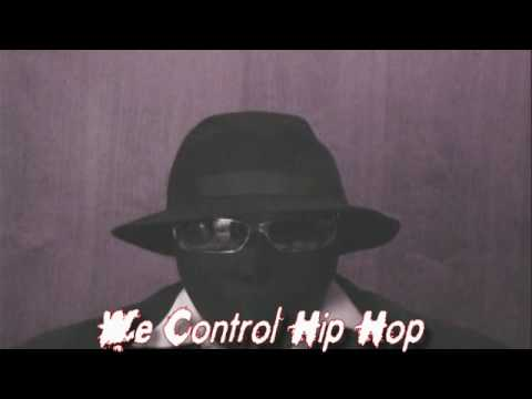 Music Industry Insider Exposes Hip Hop Conspiracy  - Volume 1.