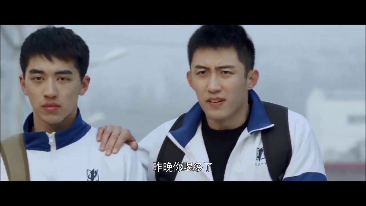 [上來,哥帶你去婚姻的殿堂。] 林芯儀 Shennio Lin - 等一個人 MV (上癮網絡劇) - YouTube