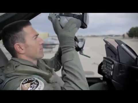 AEGEAN AIRLINES & HAF F-16 ZEUS - AFW 2014