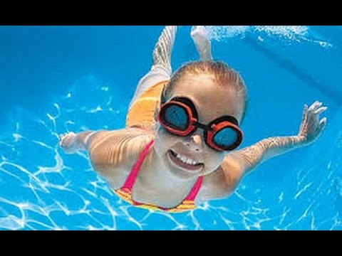 Commercial Swimming Pool Equipment Upgrades Youtube